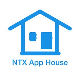 NTX App House